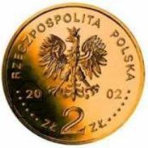 inwestowanie_w_monety